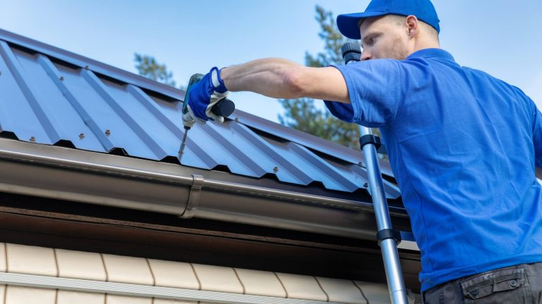 Things to Know Before Choosing a Metal Roof Featured Image